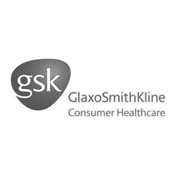 GSK_logo banner 60k