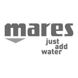 BRAND ELEMENT_LOGO MARES JUST ADD WATER1 10