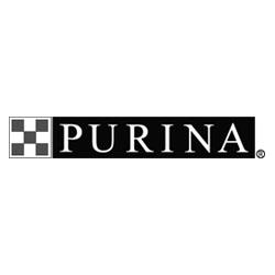 Purina_logo