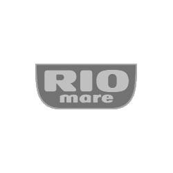logo_riomare copia