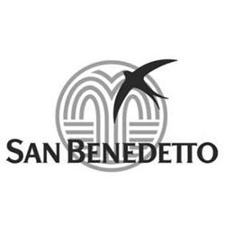 san-benedetto_logo