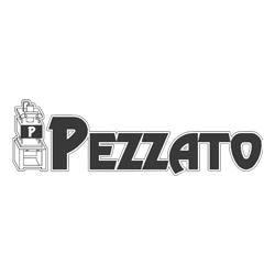 Pezzato_logo x sito ep